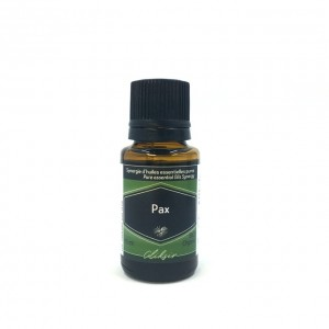 Pax, complexe diffuseur