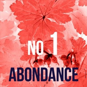 Essence Abondance No 1, parfum